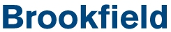 Brookfield Renewable Energy Group
